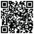 华图教育网微博二维码